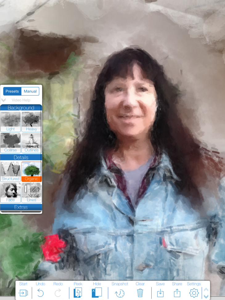 2015 02 02 12.40.39 730x973 You dont have to be an artist to create gorgeous paintings with Adobe PaintCan for iPad
