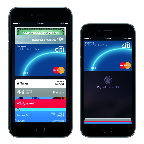 Apple Pay Youll soon be able to pay for meals and drinks on JetBlue flights with your iPhone