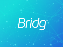Bridg 220x165 All 75 startups that will pitch on stage at TNW Conference: The votes are in!