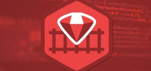 CoM_Stuk.io-Ruby-on-Rails