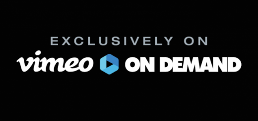 Exclusivley-on-VOD-798×310