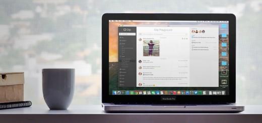 Glip_Mac_DesktopApp