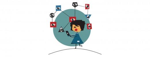 mobile app, privacy, security, vpn, asia, vpn asia