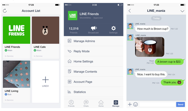 http://thenextweb.com/apps/2015/02/13/line-launches-new-app-connect-brands-personalities-fans/