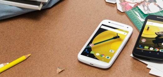 Moto E_2nd Gen_2 Phone Screens