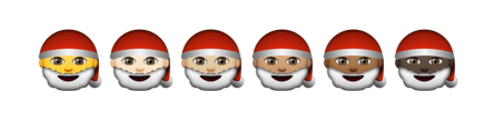 Screen Shot 2015 02 24 at 8.37.58 am These are Apples new, diverse emoji