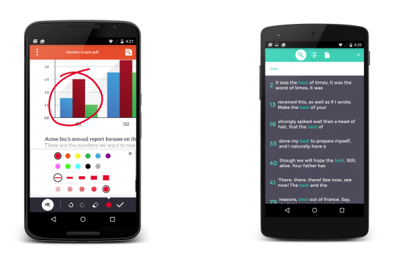 Screen Shot 2015 02 27 at 2.00.25 AM 10 of the best new and updated Android apps from February 2015