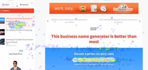 This_Business_Name_Generator_Is_Better_than_Most_-_The_Next_Web_2015-02-11_22-10-33
