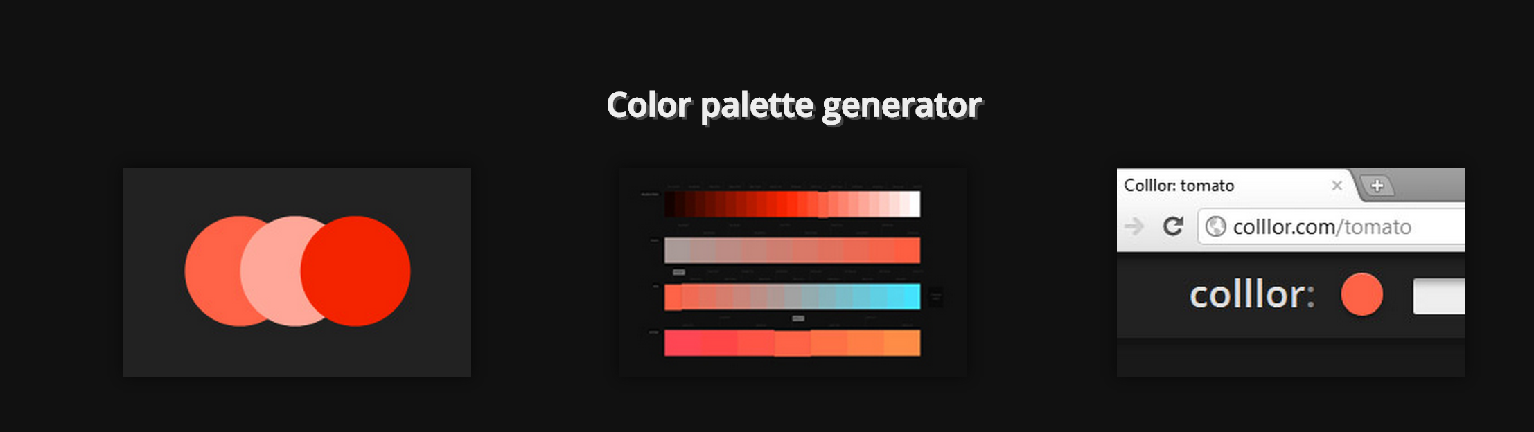 Extensions Color Picker 84