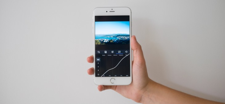 darkroom1 730x339 10 of the best new iPhone/iPad apps from February 2015