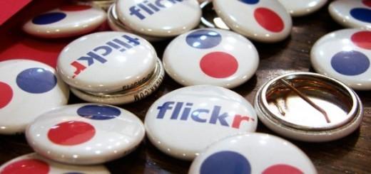 flickr-badges-730×276-520×245