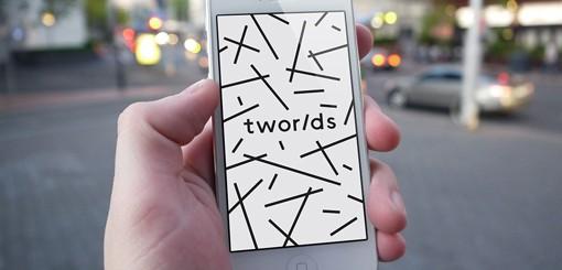 handheld_tworlds