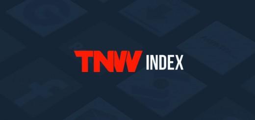 header_index