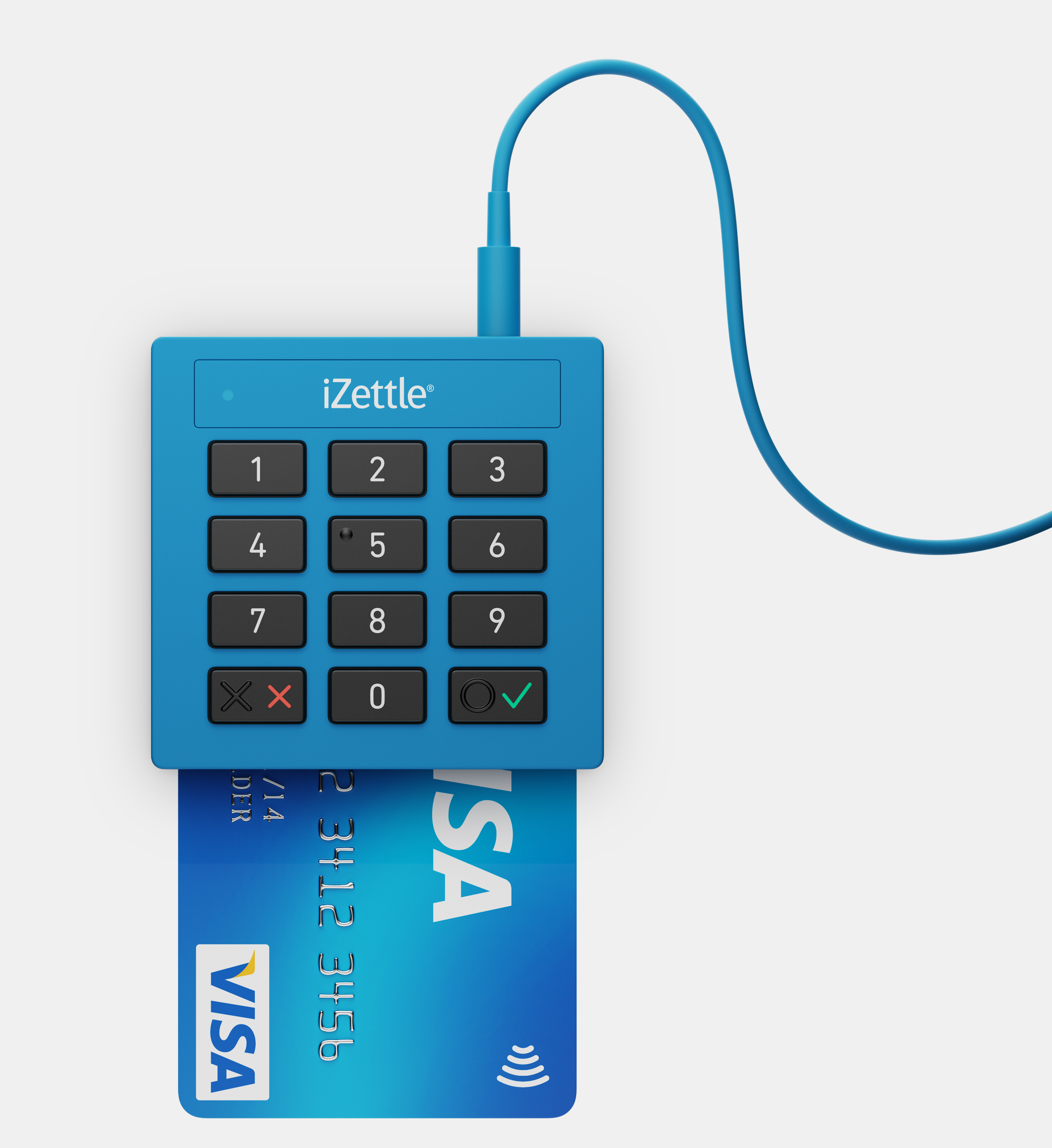 Izettle Launches Its First Free Entrylevel Chip & Pin. Temporary Phone Service Hollard Car Insurance. Uploading Videos To You Tube. Working Class Acupuncture Cully. Nordstrom Visa Credit Card Hadoop Get Started. Medical Alert Systems Consumer Reports. Free Standing Bridge Crane Wallet App Review. Gundersen Lutheran Health Plan. Nm Gas Company Phone Number Where To Invest