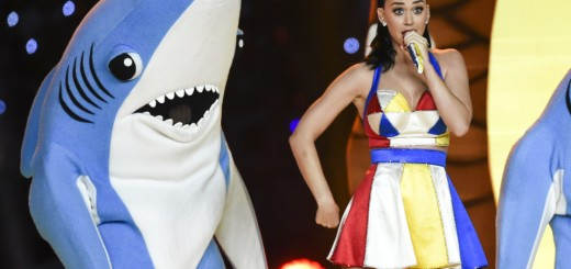 left-shark-katy-perry-superbowl-002b1156071312