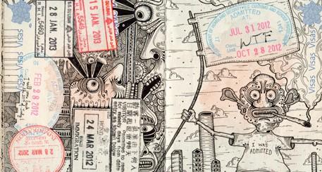 passeport-4