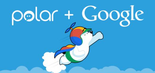 polar_google-1