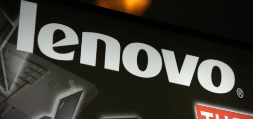 Lenovo used a hidden Windows feature to ensure its software could not be deleted