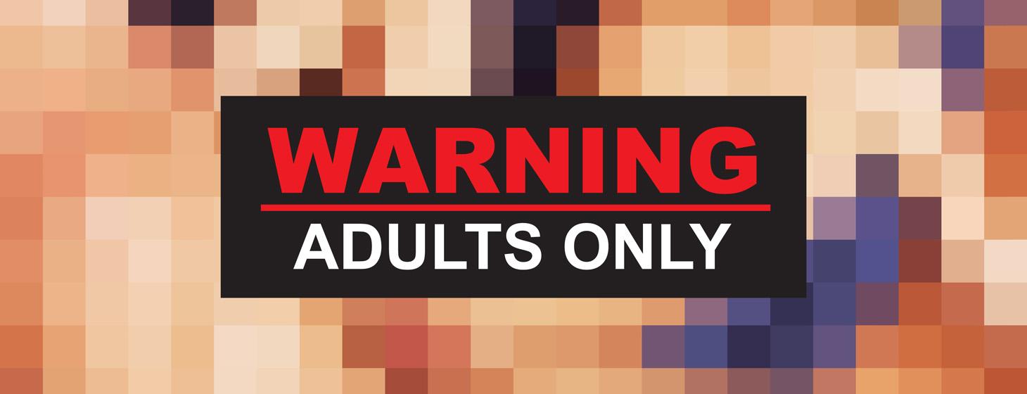 Explicit Sexual Content 78