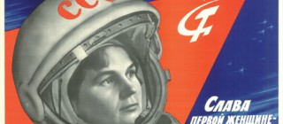 _slide-s-3-tk-striking-soviet-propaganda-posters-glory-to-the-first-woman-cosmonaut