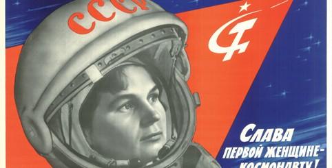 _slide-s-3-tk-striking-soviet-propaganda-posters-glory-to-the-first-woman-cosmonaut