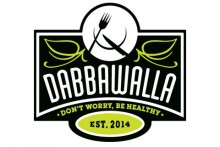 startup dabbawalla 220x147 All 75 startups that will pitch on stage at TNW Conference: The votes are in!
