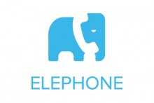 startup elephone 220x147 All 75 startups that will pitch on stage at TNW Conference: The votes are in!