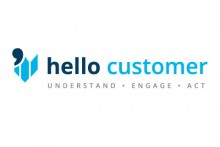 startup hellocustomer 220x147 All 75 startups that will pitch on stage at TNW Conference: The votes are in!
