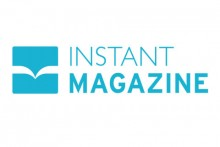 startup instantmagazine 220x147 All 75 startups that will pitch on stage at TNW Conference: The votes are in!