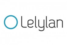 startup lelylan1 220x147 All 75 startups that will pitch on stage at TNW Conference: The votes are in!