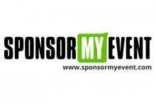 startup sponsormyevent 220x147 All 75 startups that will pitch on stage at TNW Conference: The votes are in!