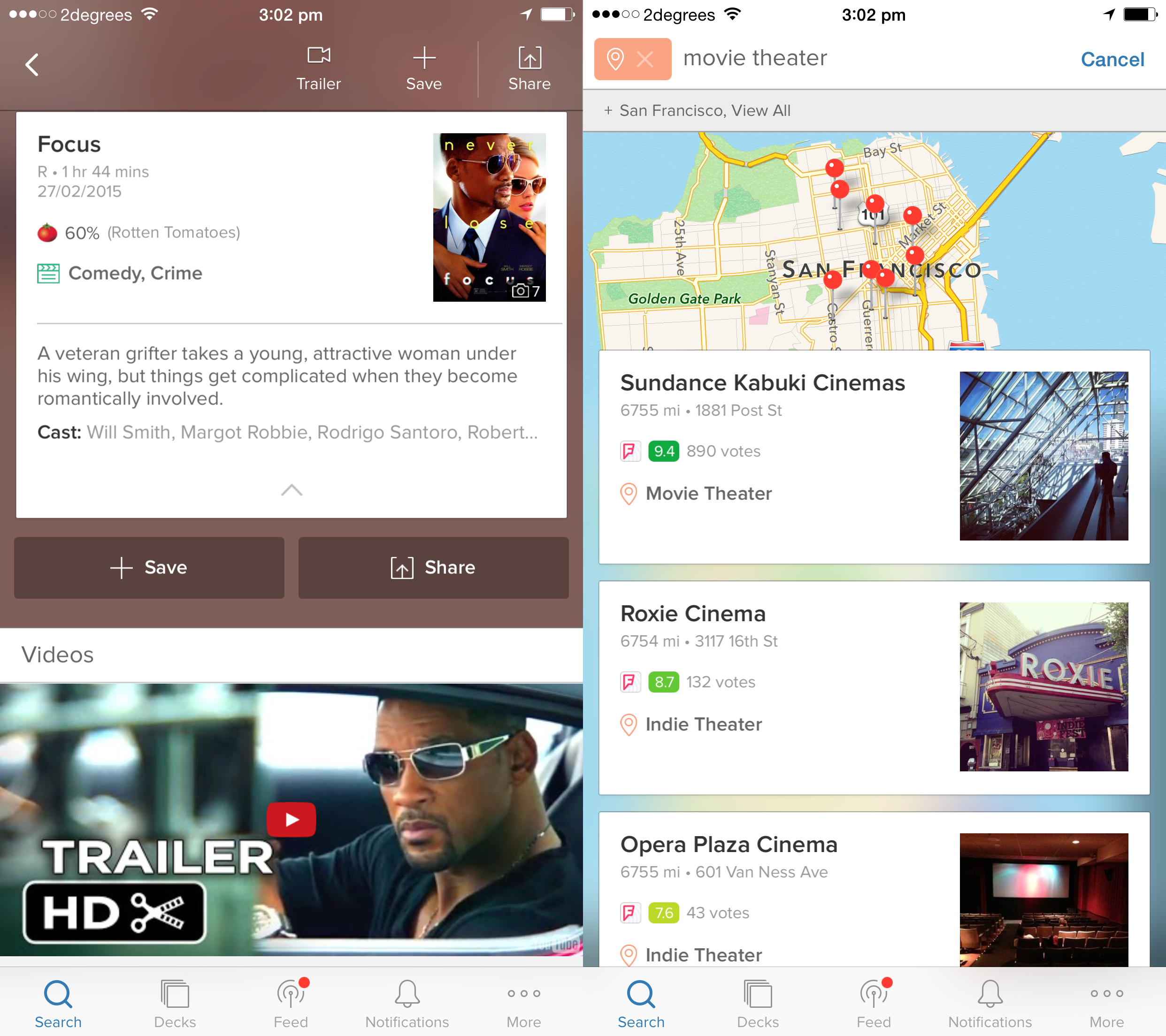 vurb 1 Vurb is a mobile search engine that helps you get things done without jumping between apps