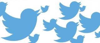 0318_twitter