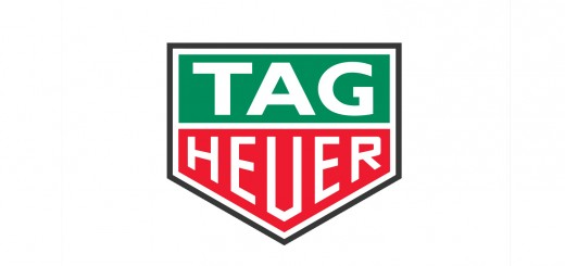 Swiss watchmaker TAG Heuer teams up with Intel and Google for smartwatch