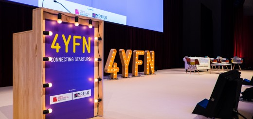 4yfn by Dan Taylor – Heisenberg Media