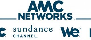 AMC_Networks_Logo_Train_RGB_300dpi