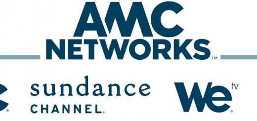AMC_Networks_Logo_Train_RGB_300dpi