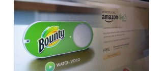 AmazonDash_feat