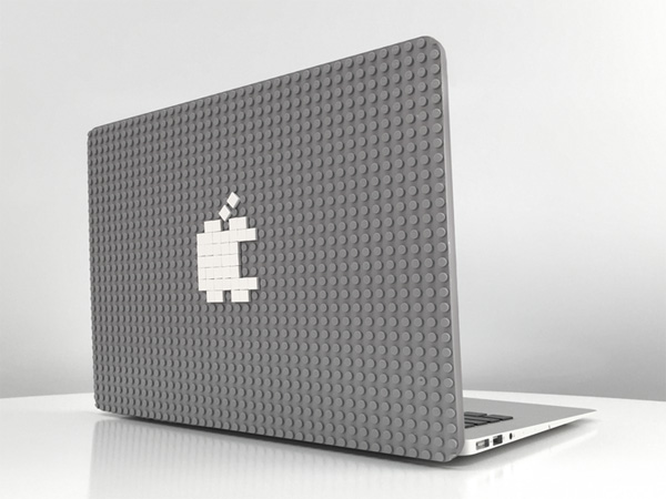 picture of brik base laptop case
