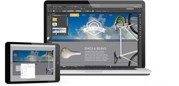 Desktop Comp CC 19 of the best iPhone and iPad apps from March