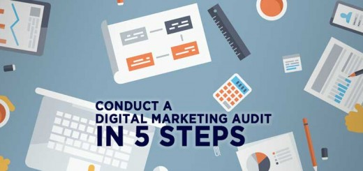Digital-Marketing-Audit