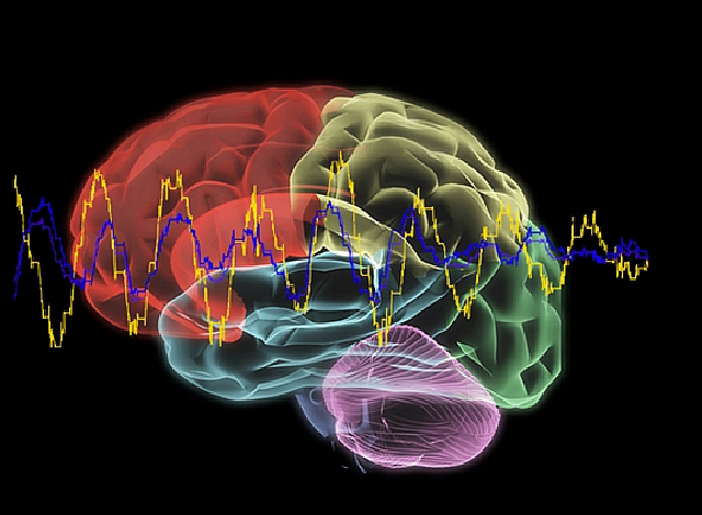 Memory enhancing effect image 1