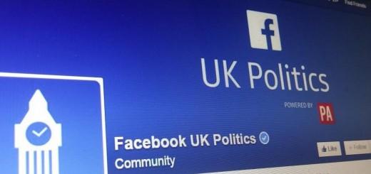 FB_politics