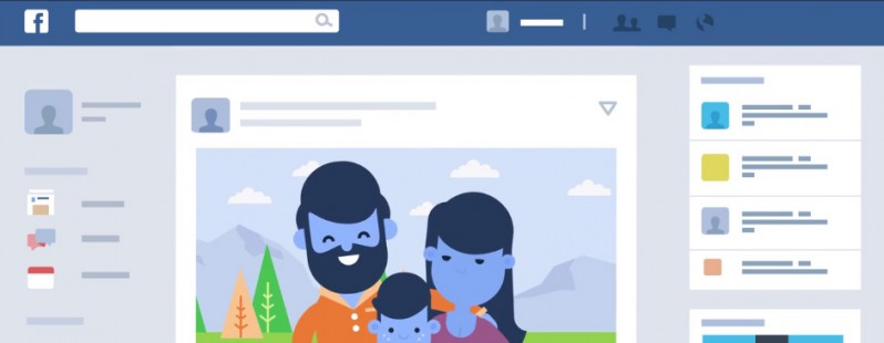 Facebook updates its Community Standards to explain what it's banning on the social network
