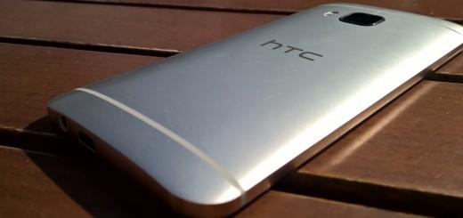 HTCOne_M9