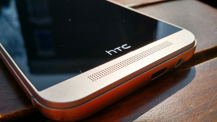 IMG 20150320 131709090 HDR 730x411 HTC One M9 review: An incredibly capable handset that just isnt very exciting