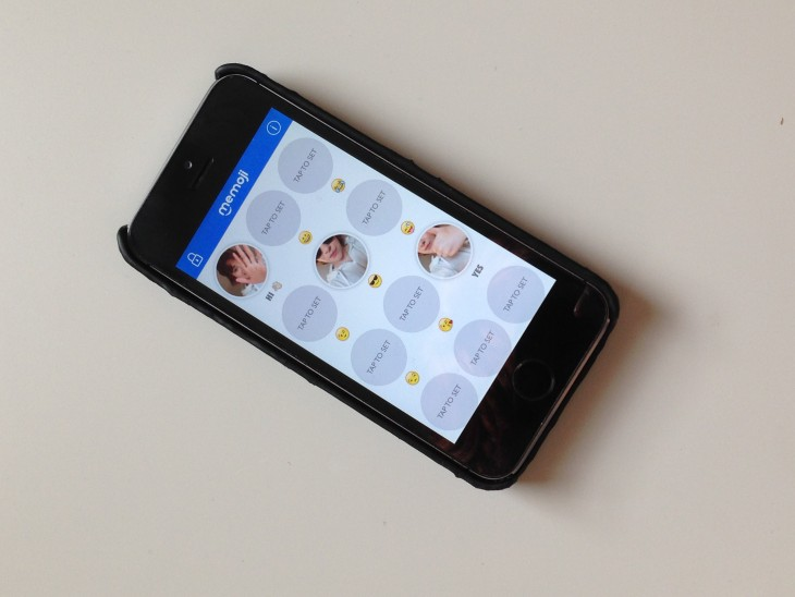 IMG 7075 730x548 19 of the best iPhone and iPad apps from March