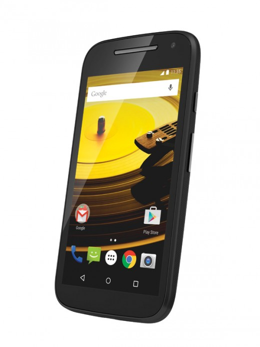 Moto E 2nd 520x693 Google falters on promise to encrypt Android Lollipop devices by default