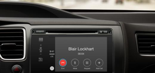 Apple Car Screen-Shot-2015-02-15-at-8.32.48-am-798×310
