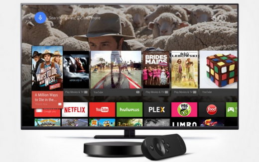 Screenshot 2015 03 23 12.58.04 520x326 Googles Nexus Player is bringing Android TV to the UK on March 26
